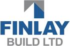 Finlay Build