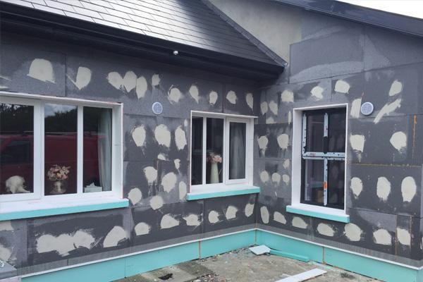 external-insulation-boarding1