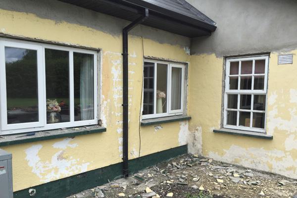 external-insulation-preperation1