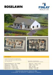 House-Brochures-Bungalows2 - Finlay BuildFinlay Build